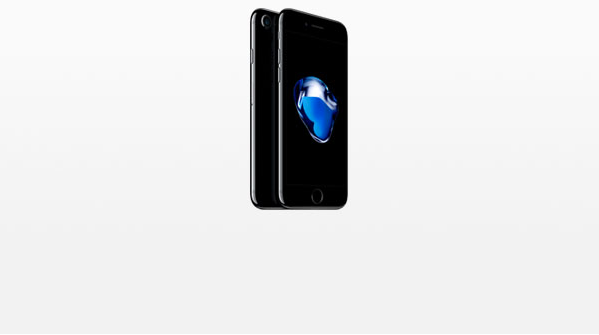 iphone7small