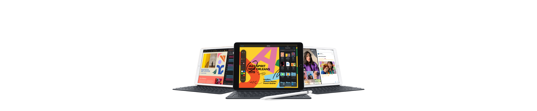 iPad (2019) | Main