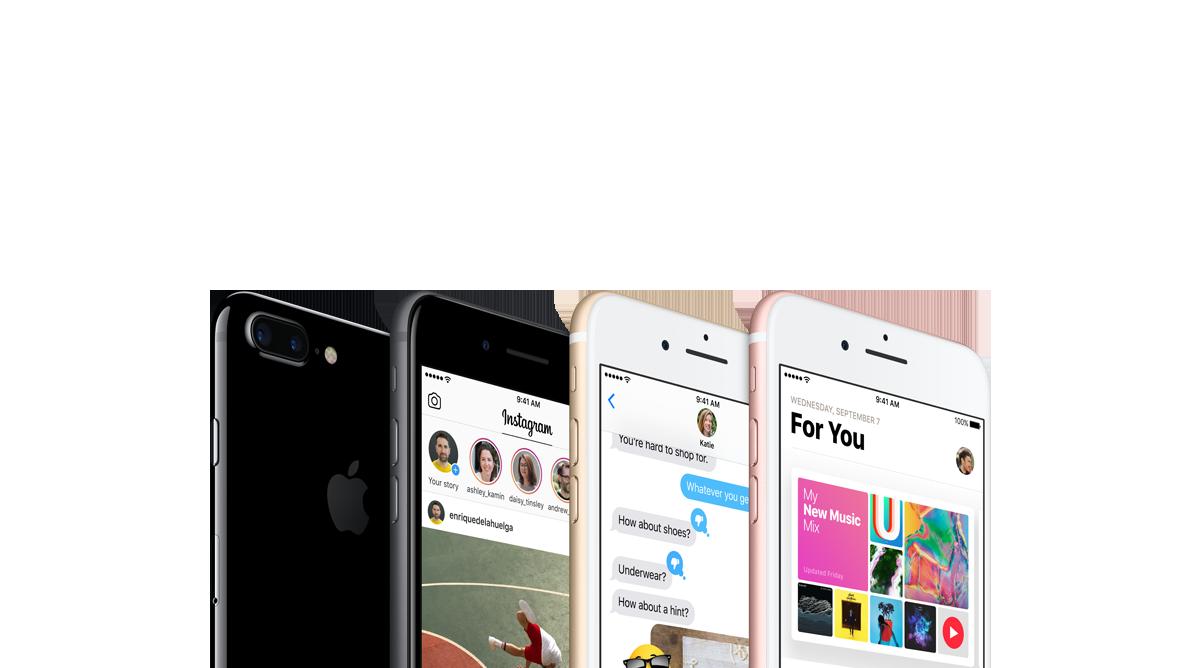 iphone 7 discount