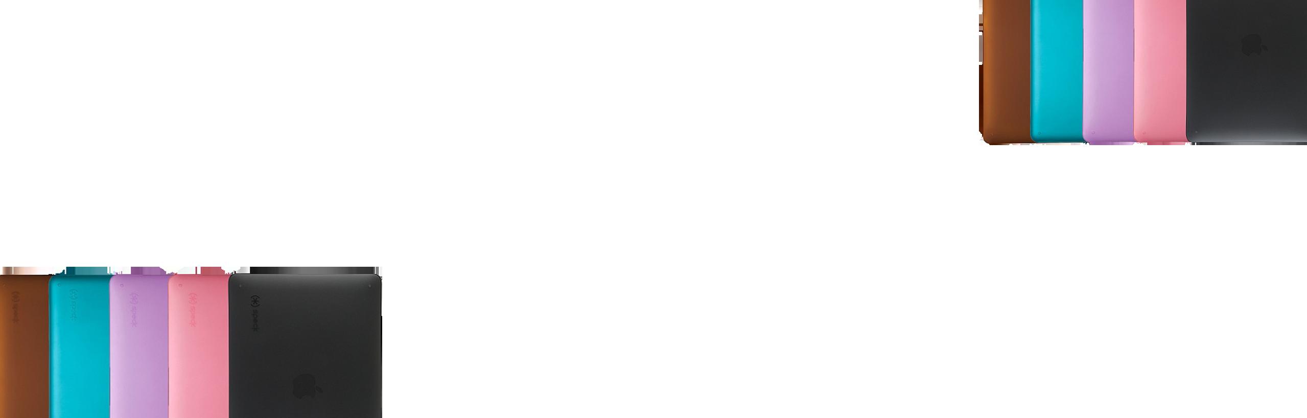 עמוד אביזרים - מק