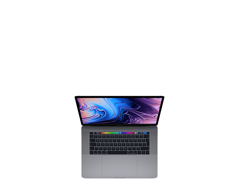 macbookPsoon