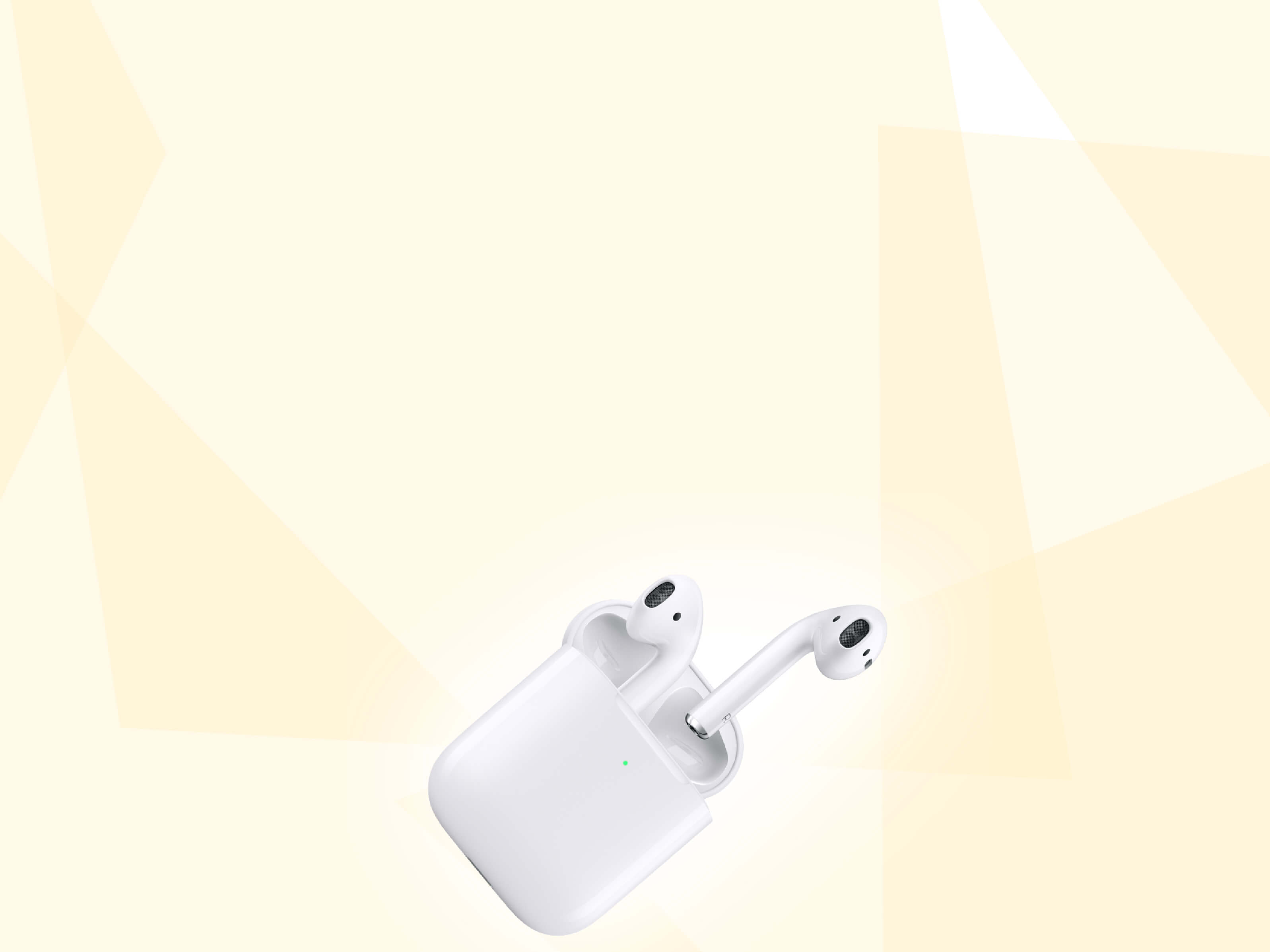 AirPods info1
