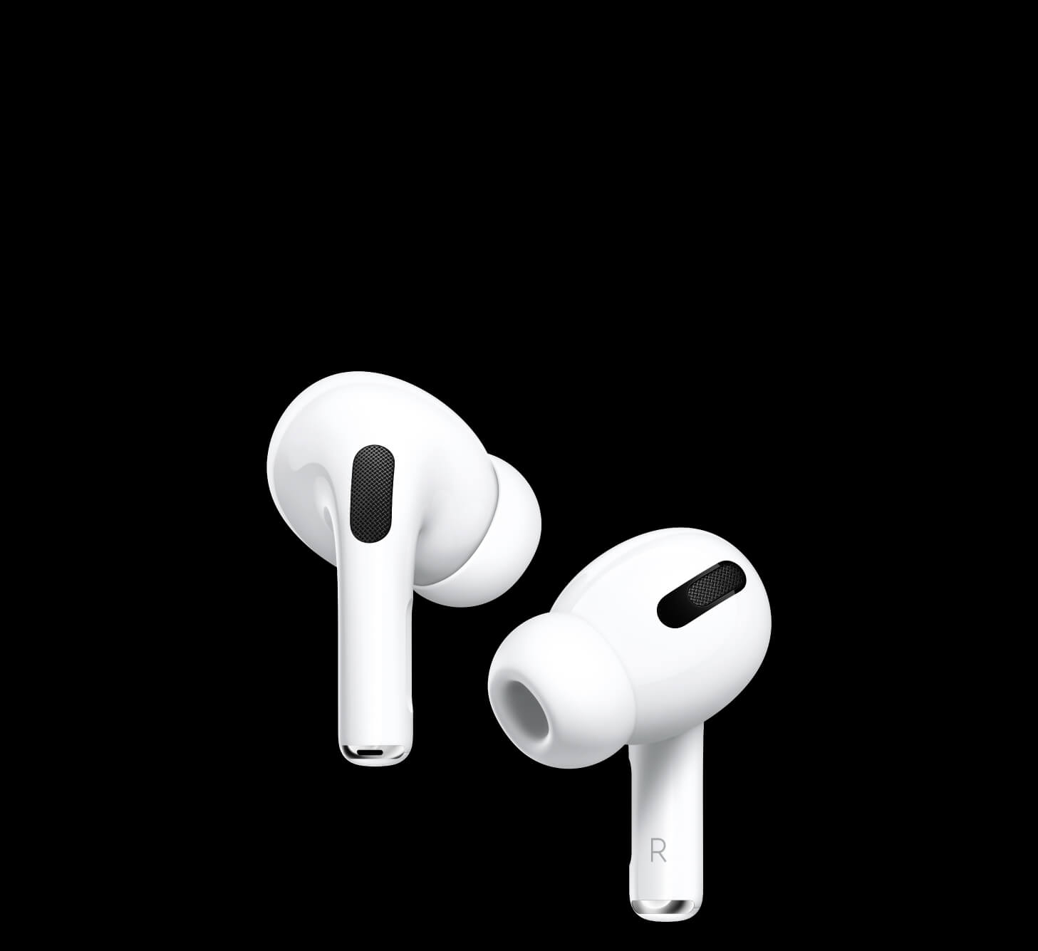 AirPods | Acc