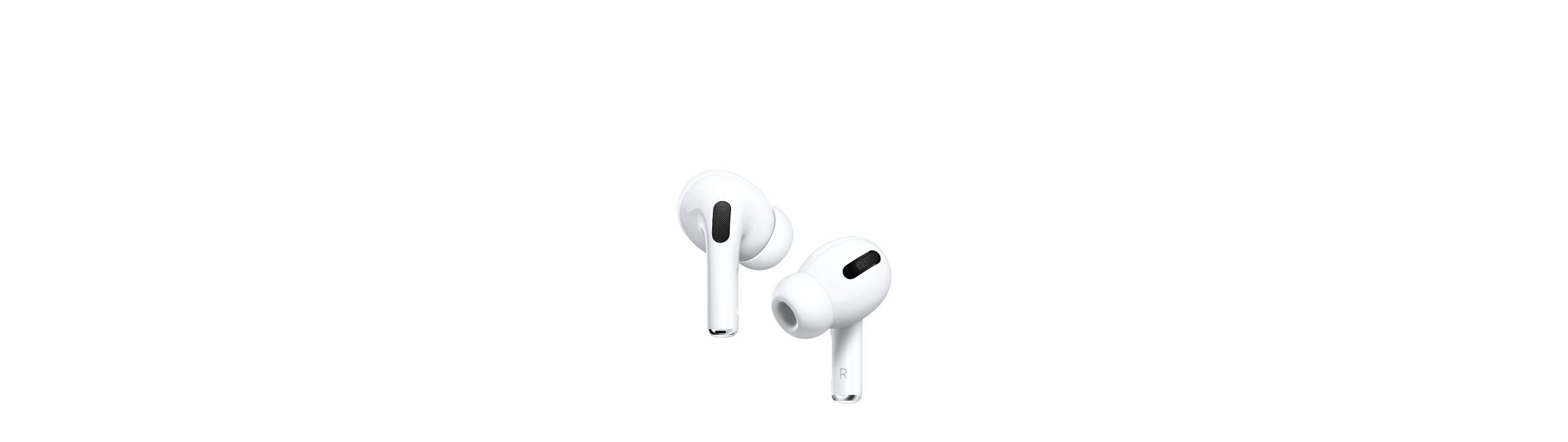 AirPods Pro | Main