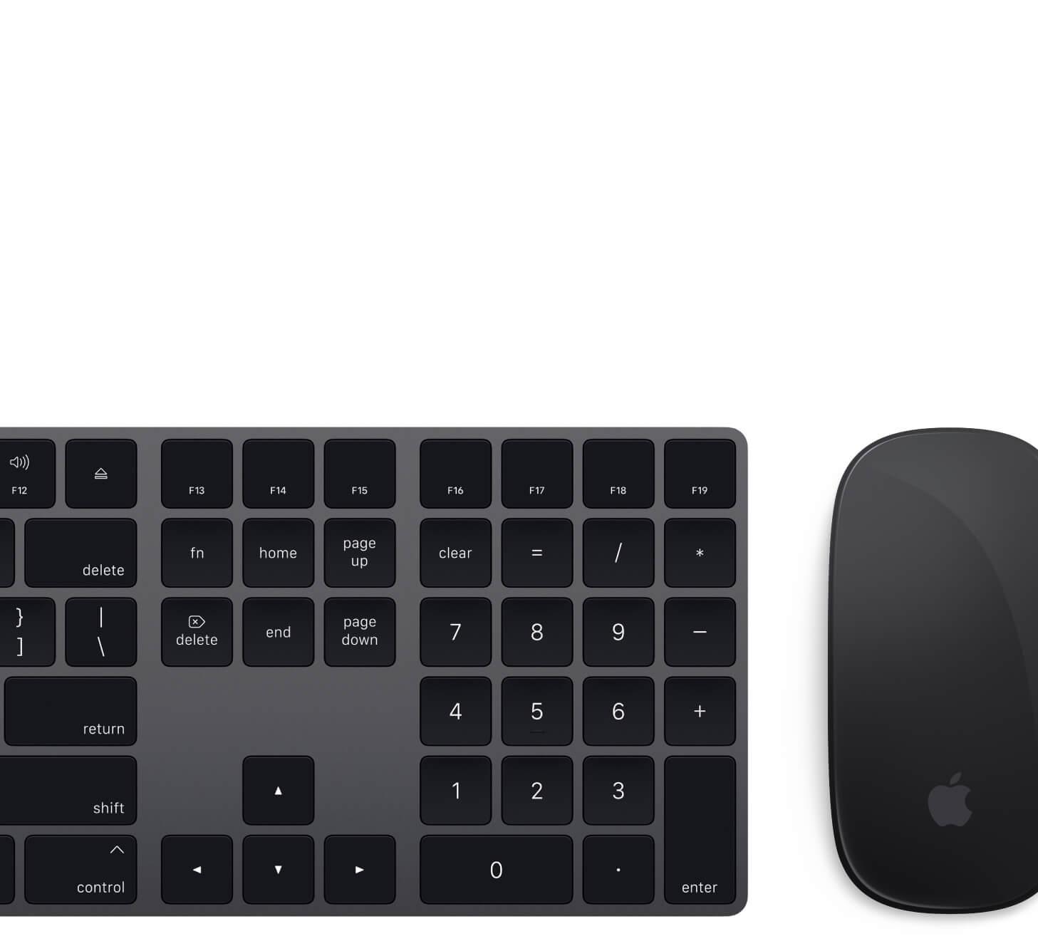 Mac | Promotion