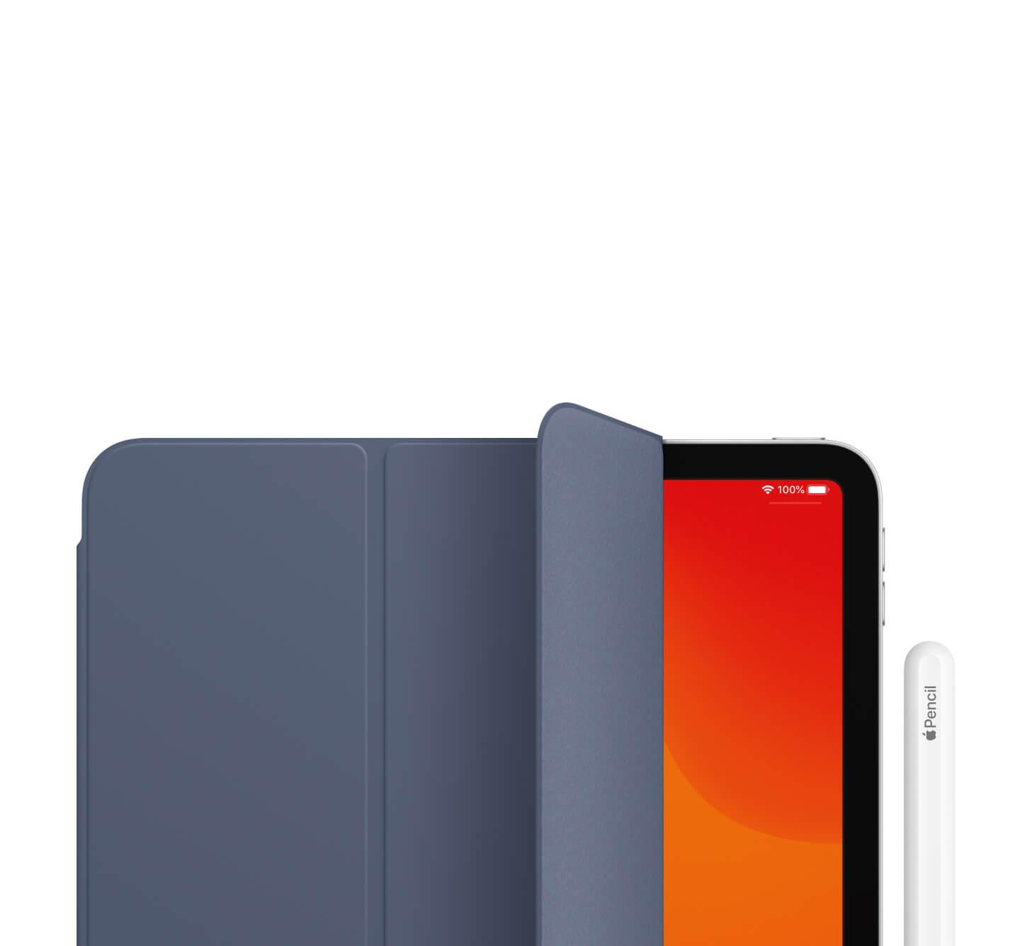 iPad | Promotion