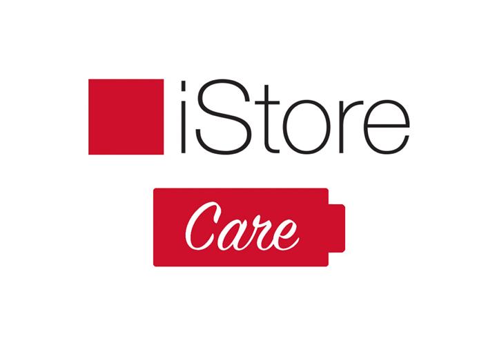 iStore Care