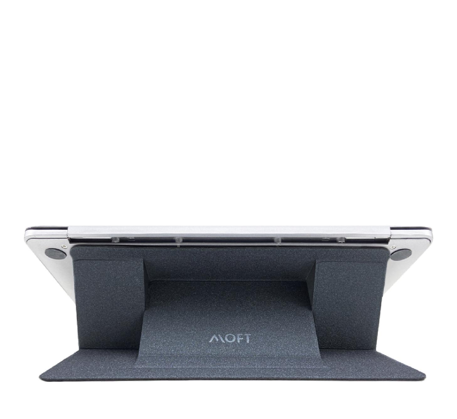 Moft | Mac Promotion
