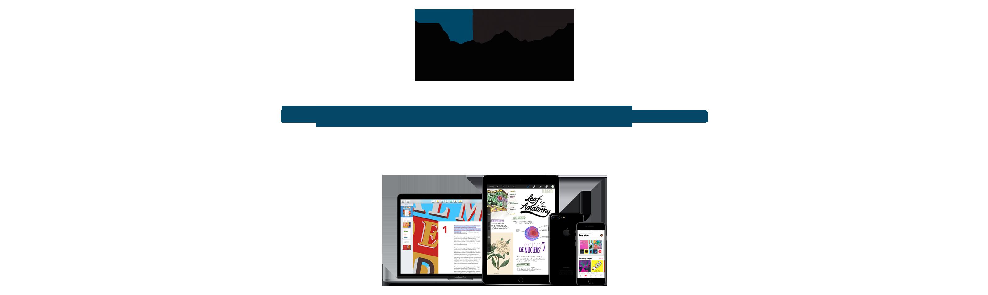 iStore Academy