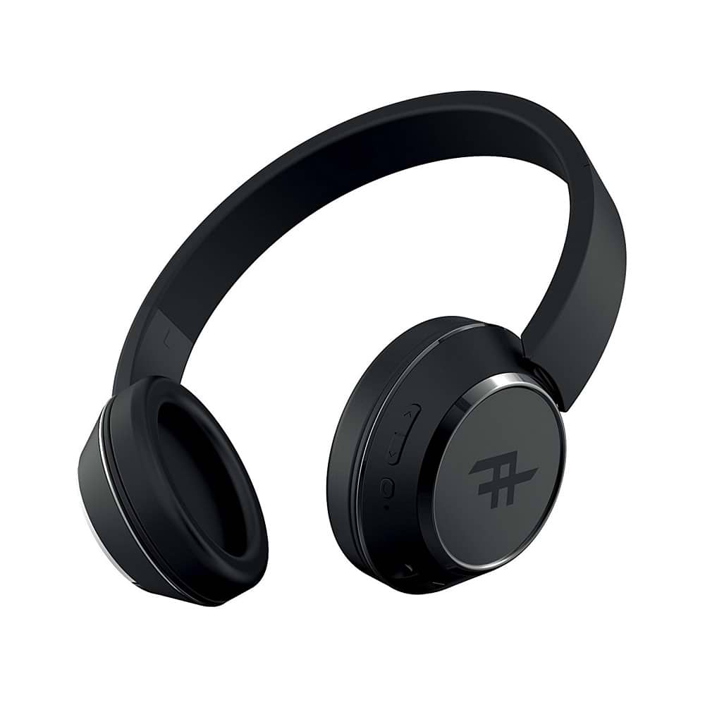 iFrogz - Coda Bluetooth Earphones