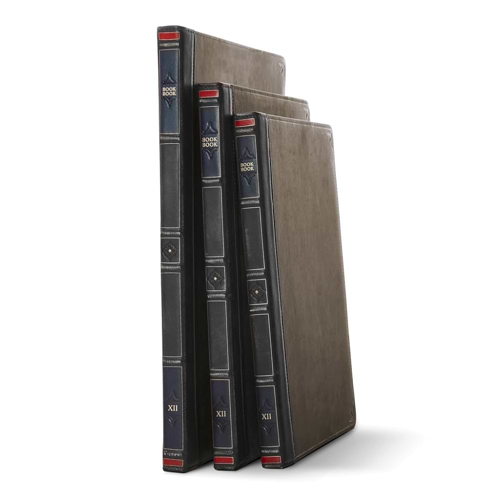 Twelve South - BookBOOK 2 for MacBook