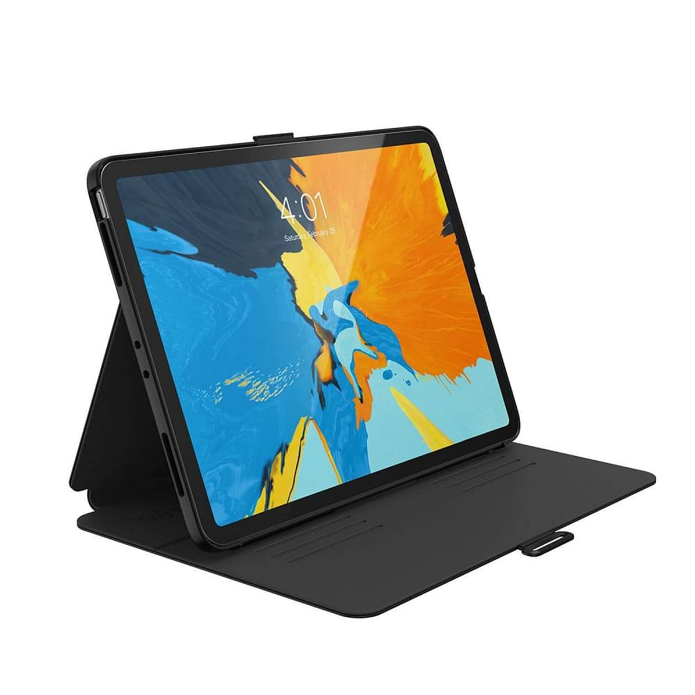 Speck - Balance Folio for iPad Pro 11