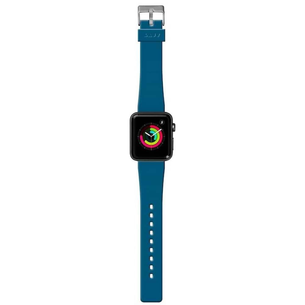 Laut Active for Apple Watch 38/40mm