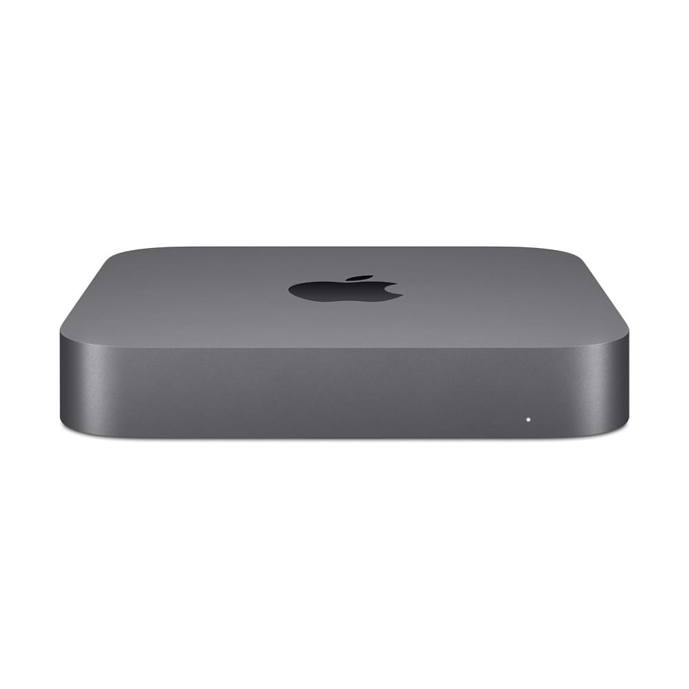 Mac mini/3.0GHz/8G Ram/256GB SSD 6-Core