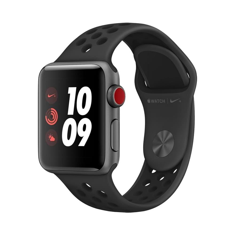 Apple Watch Series 3 Nike+ (GPS+CEL)