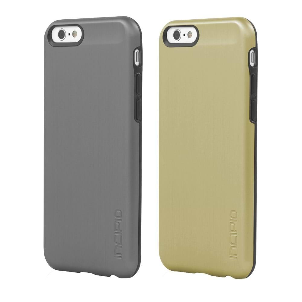 Incipio Feather SHINE iPhone 6/6s Plus