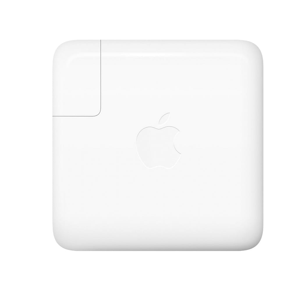 Apple 87W USB-­C Power Adapter