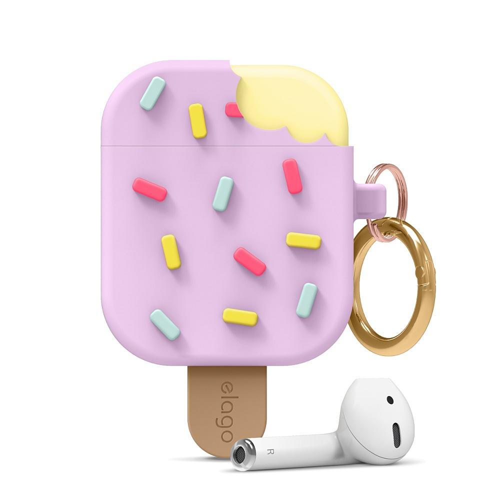 elago - AirPods Ice Cream Case