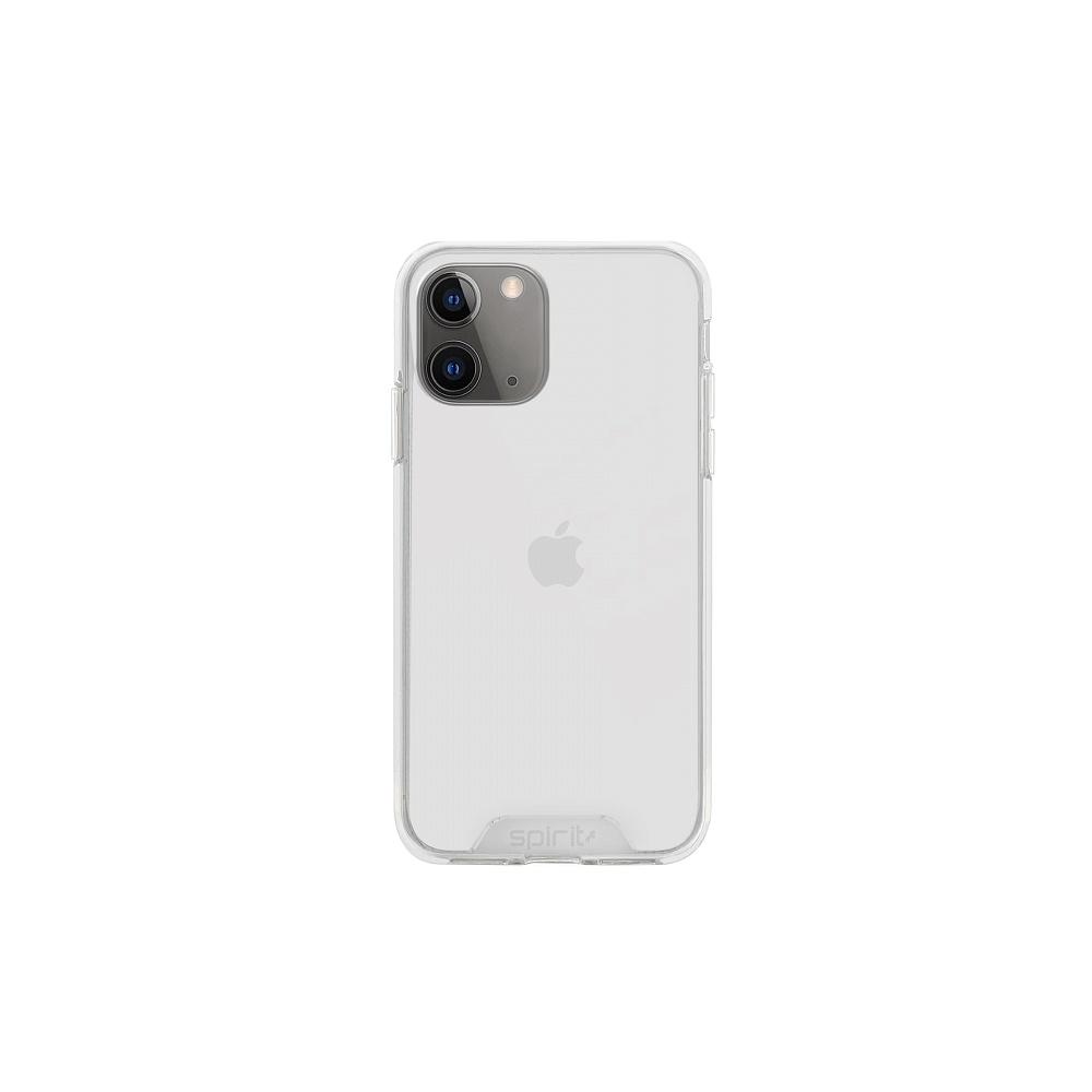 Spirit - Case for iPhone 12 mini