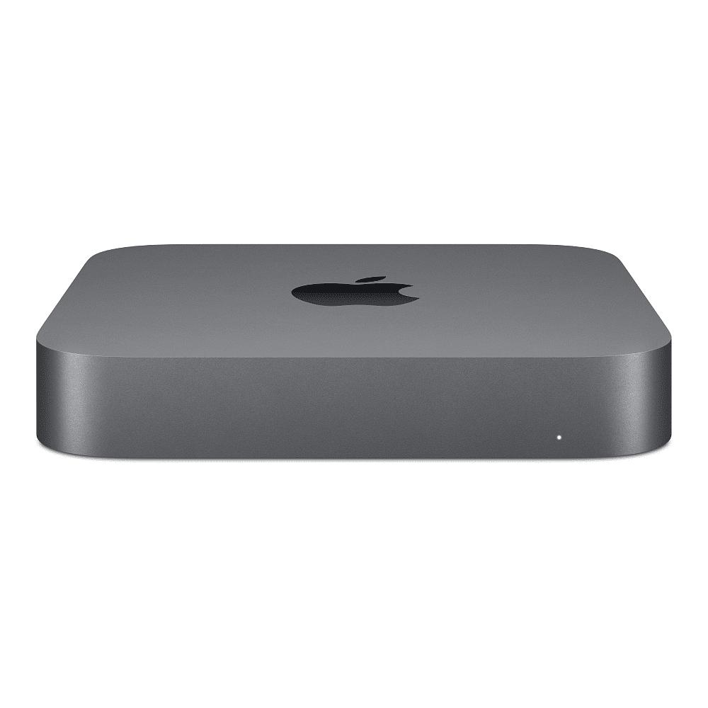 Apple - Mac mini/3.0GHz i5/8G Ram/512GB