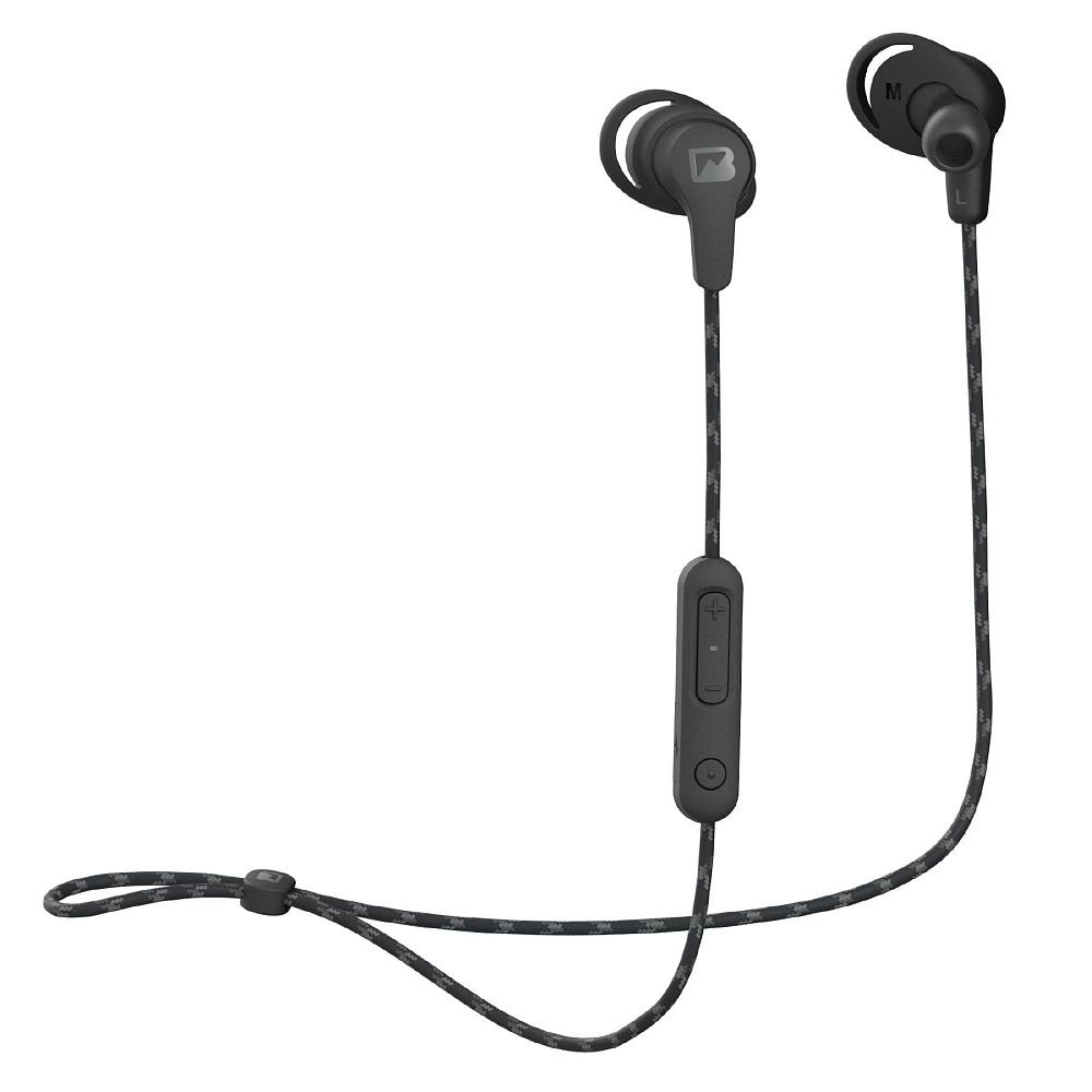 BRAVEN - True Wireless Earbuds Flye Sport