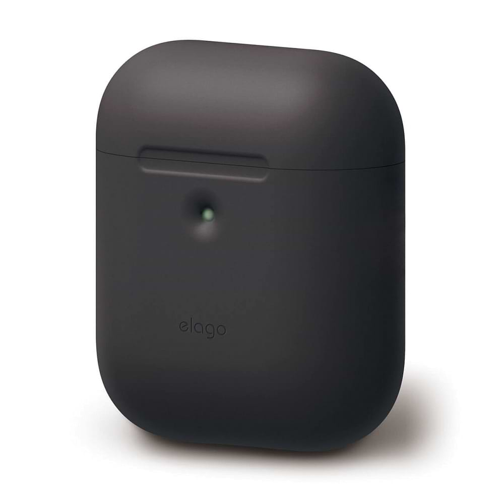elago - Silicone Case for AirPods 2 Wireless Charging Case