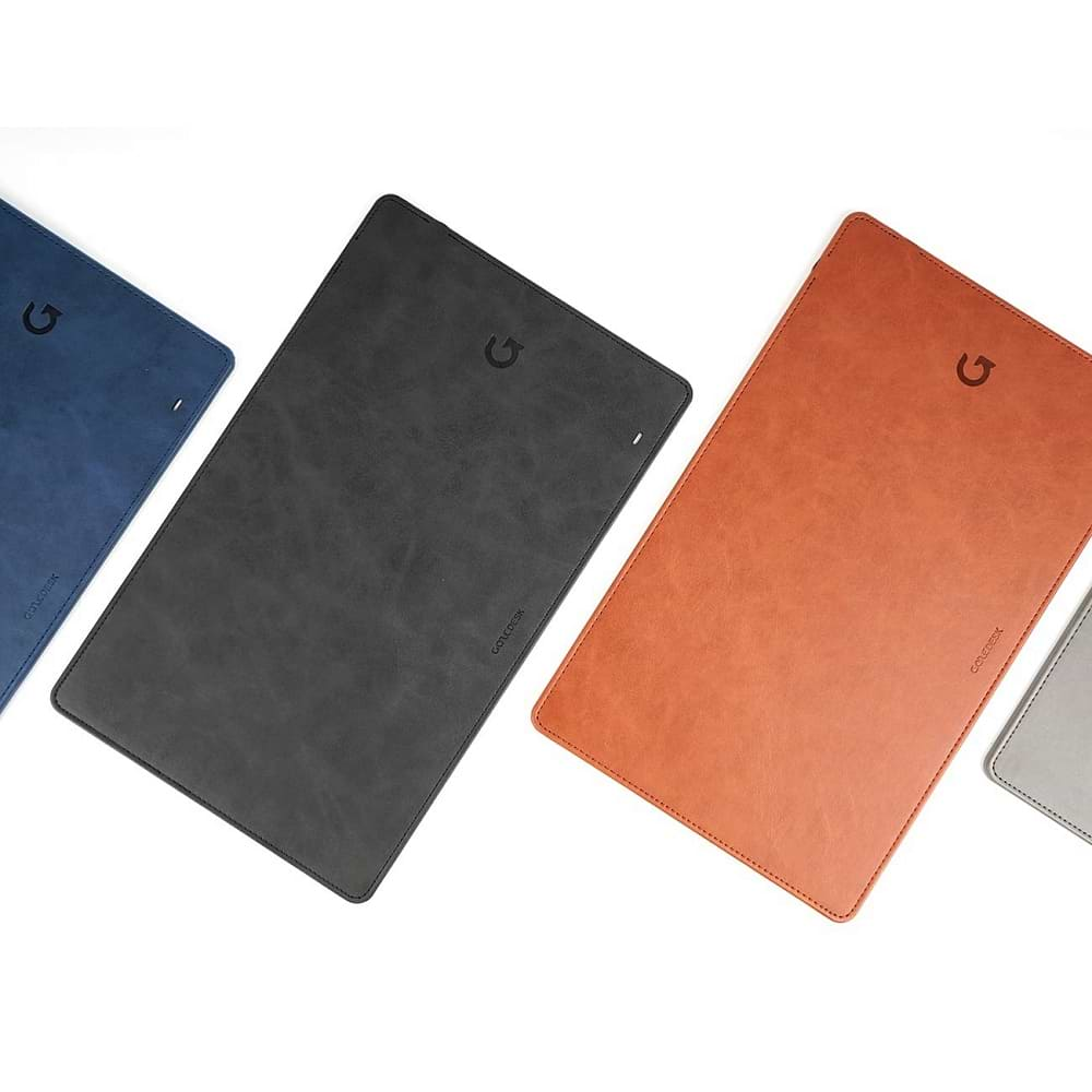 GazeLAB - GazePad Pro Wireless Charging Mouse Pad