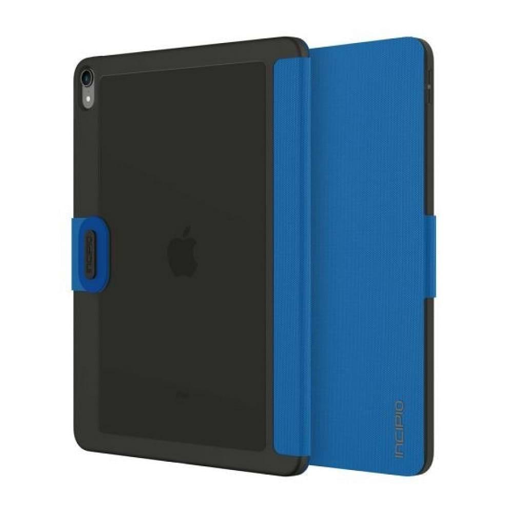Incipio Clarion iPad Pro 12.9 (2018)