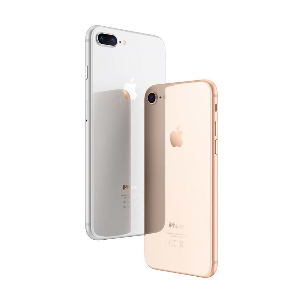 למעלה iStore - iPhone 8 OZ-24