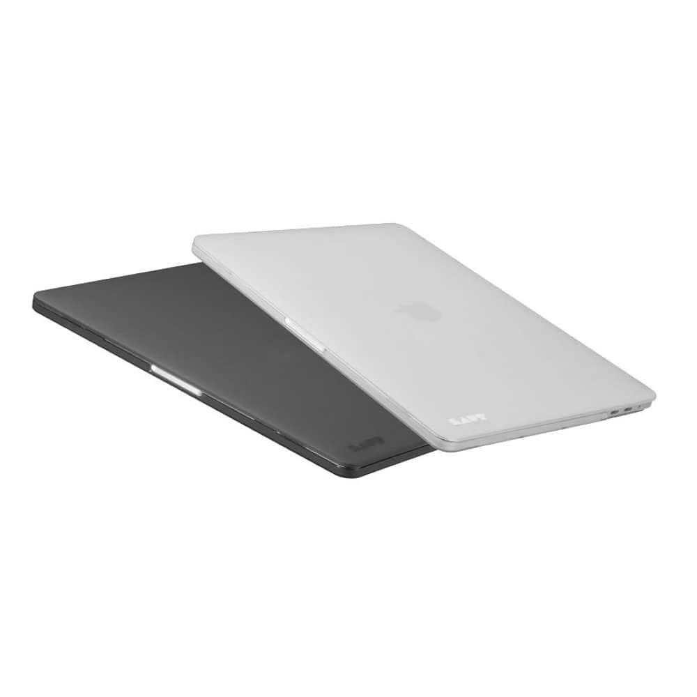 Laut - HUEX Hardshell Case for MacBook Pro 16