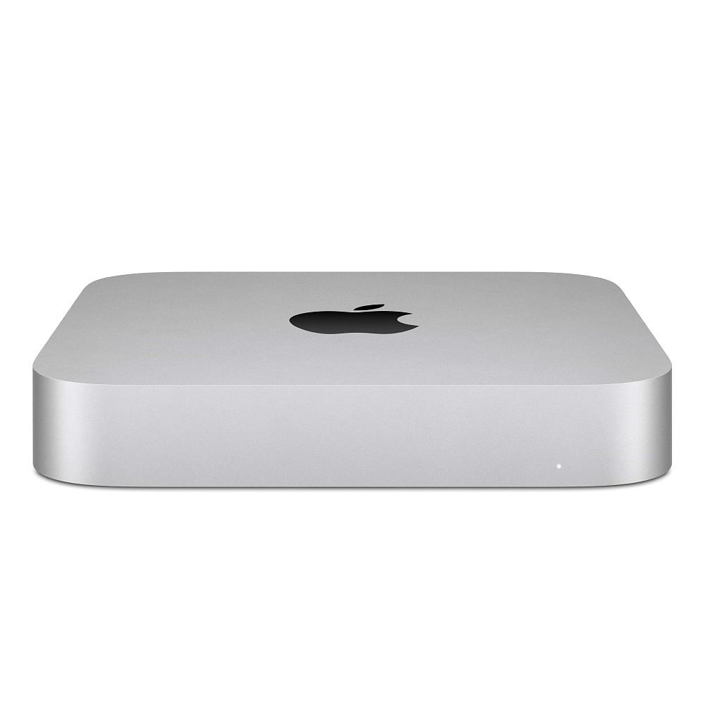 Apple - Mac mini / Apple M1 / 8GB Ram / 512GB SSD