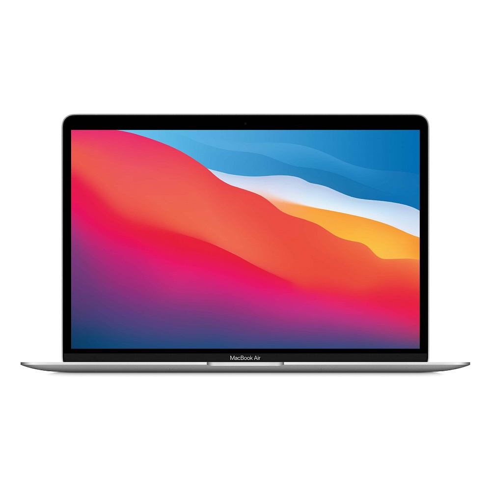 Apple - MacBook Air 13 / Apple M1 / 8GB Ram / 512GB SSD