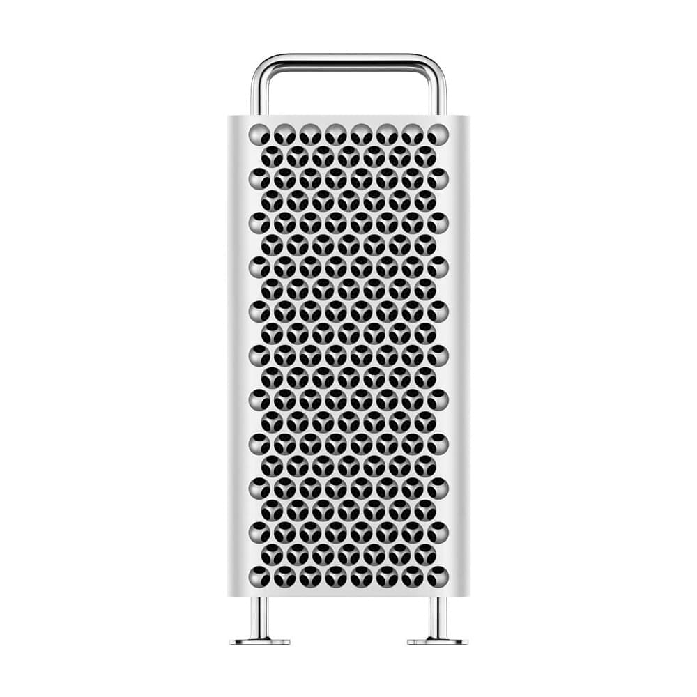 Apple - Mac Pro / Tower