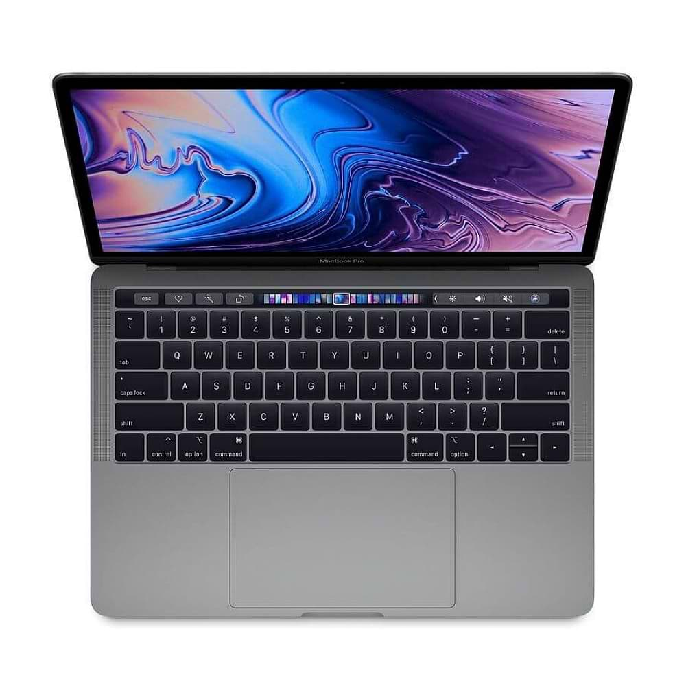 MacBook Pro 13 with TouchBar/1.4GHz i5/8G Ram/256GB