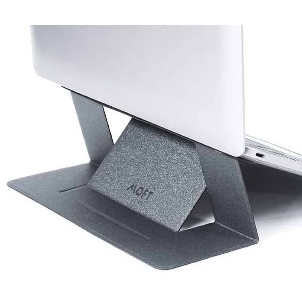 MOFT - Laptop Stand