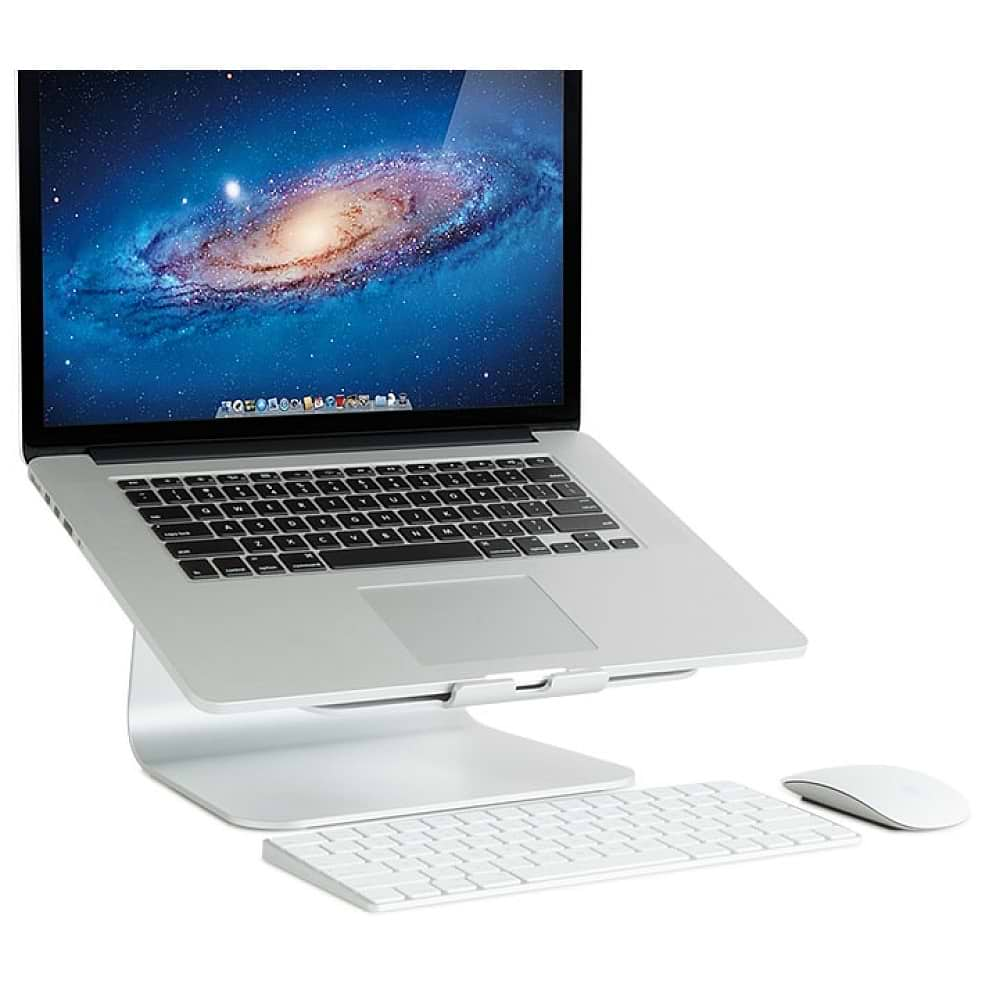 RainDesign - mStand for MacBook