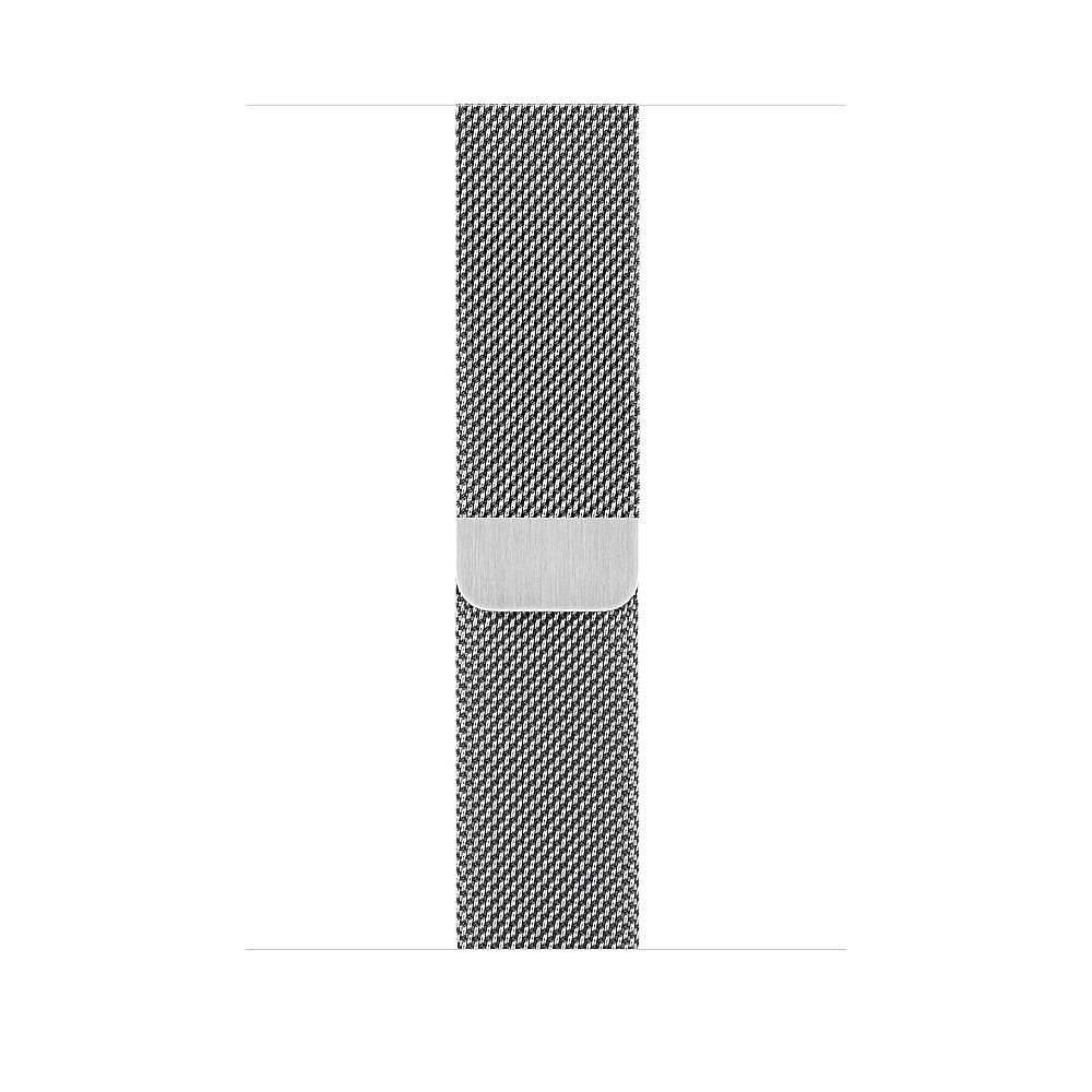 Apple Watch Band Milanese Loop 42/44mm