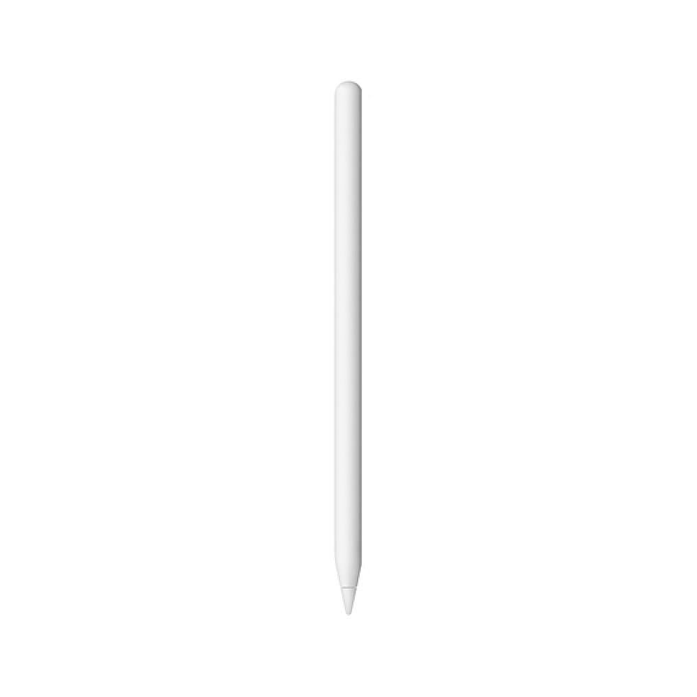 Apple - Apple Pencil (2nd Generation) / White