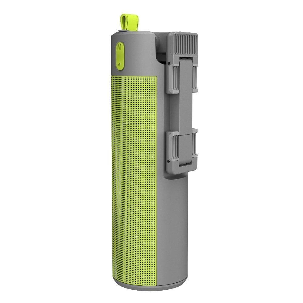 Toocoo - Wireless SelfTimer Speaker / Green