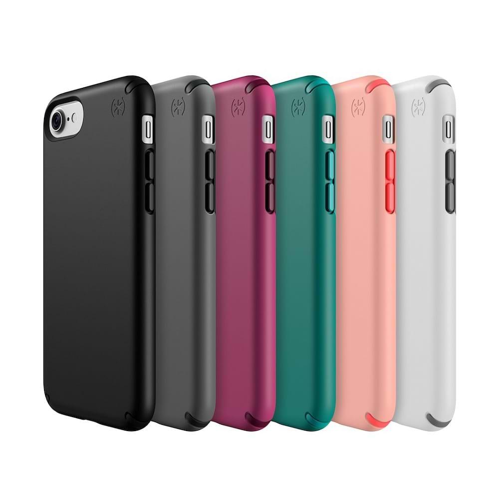 Speck Presidio iPhone 7 Plus