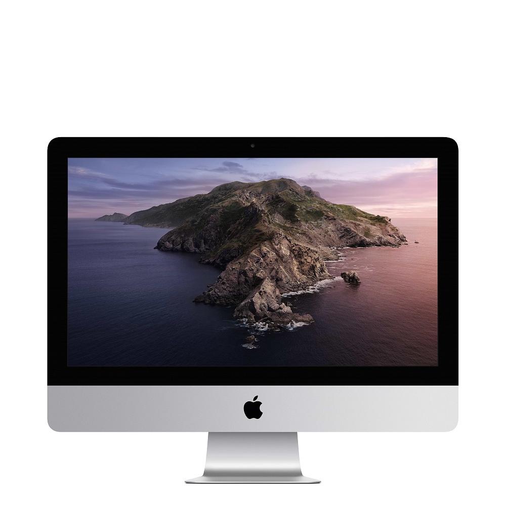 Apple - 21.5-inch iMac/2.3GHz i5/8GB Ram/256GB
