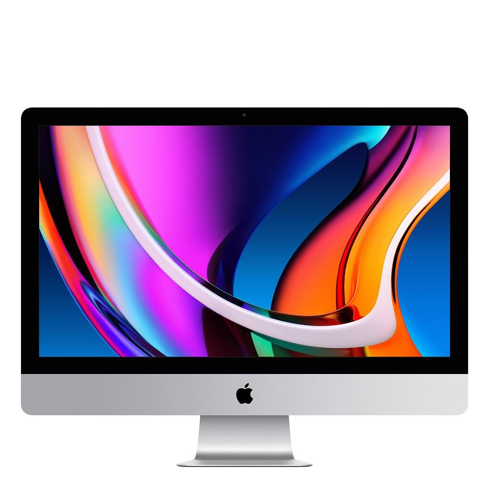 Apple - 27-inch iMac/3.1GHz i5/8GB Ram/256GB