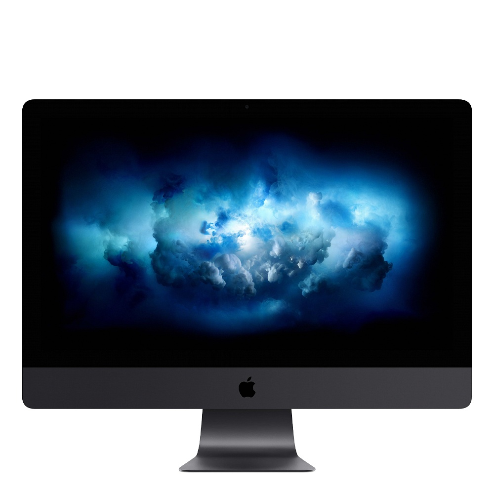 Apple - 27-inch iMac Pro/3.0GHz 10-core/32GB Ram/1TB