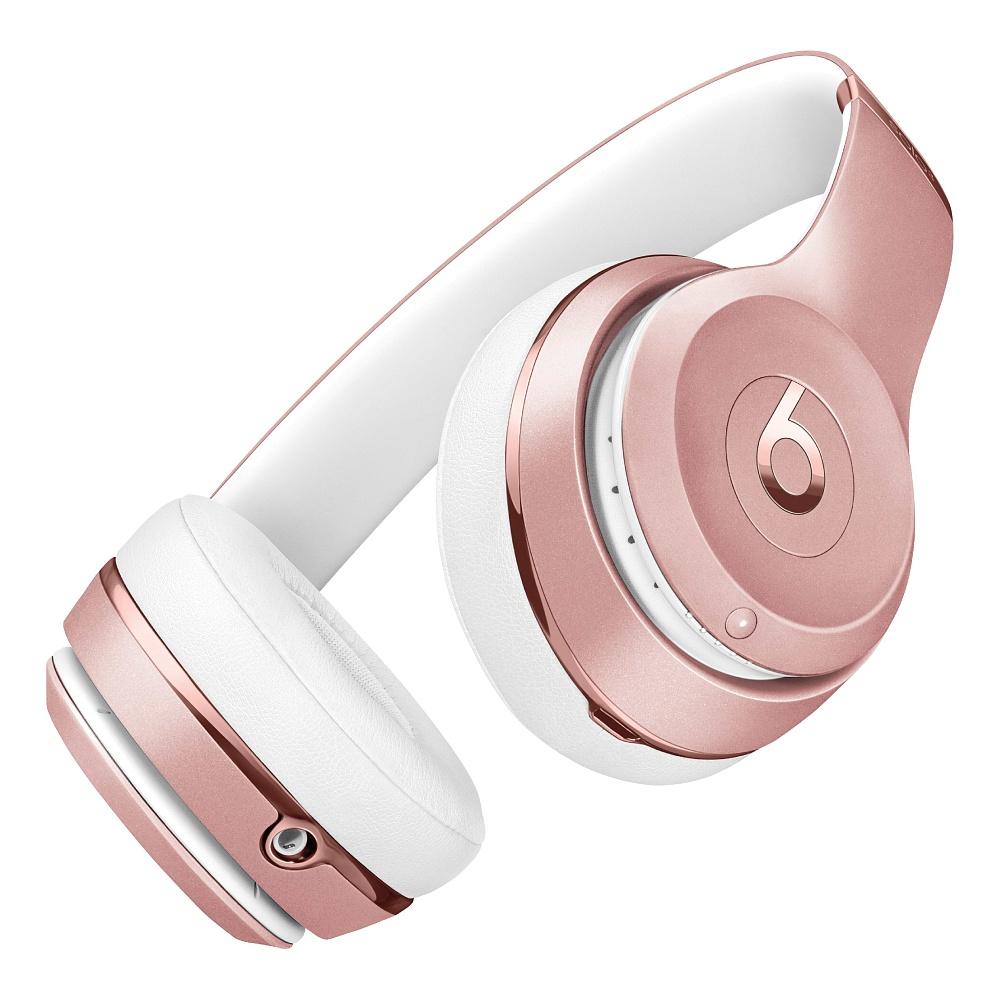 Beats - Solo3 Wireless Headphones