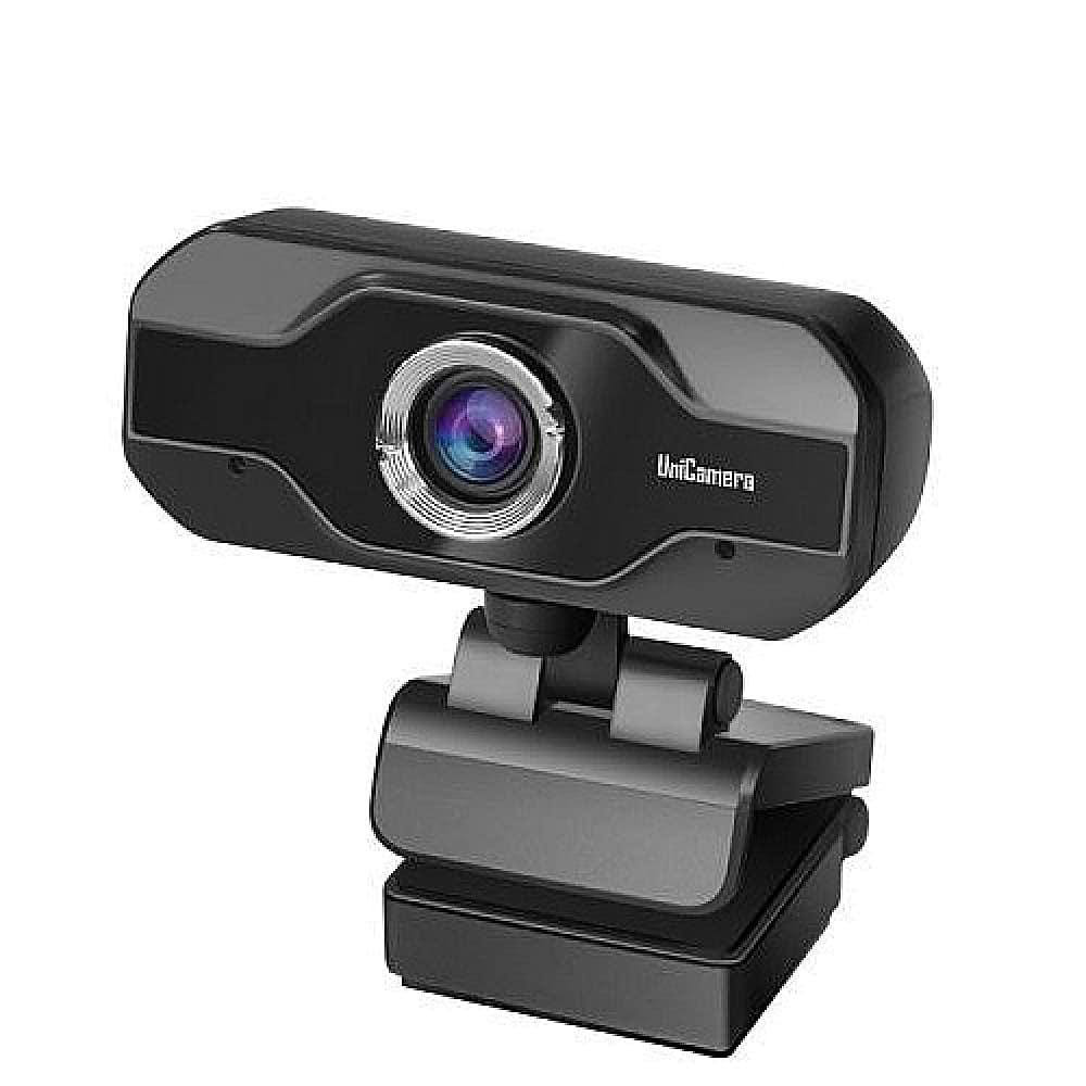 UniCamera - Uni Web 10 Full HD