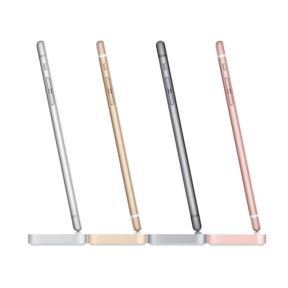 Apple iPhone Aluminum Lightning Dock