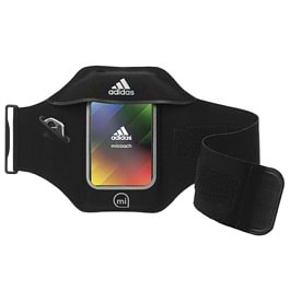 Griffin Adidas miCoach Armband for iPhone 4/4s 5/5s SE