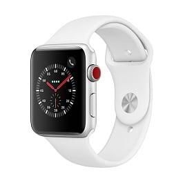 Apple Watch Series 3 (GPS+CEL)
