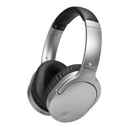 Miracase - MBTOE100 Bluetooth Stereo Headphones