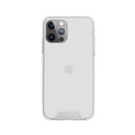Spirit - Case for iPhone 12 Pro Max
